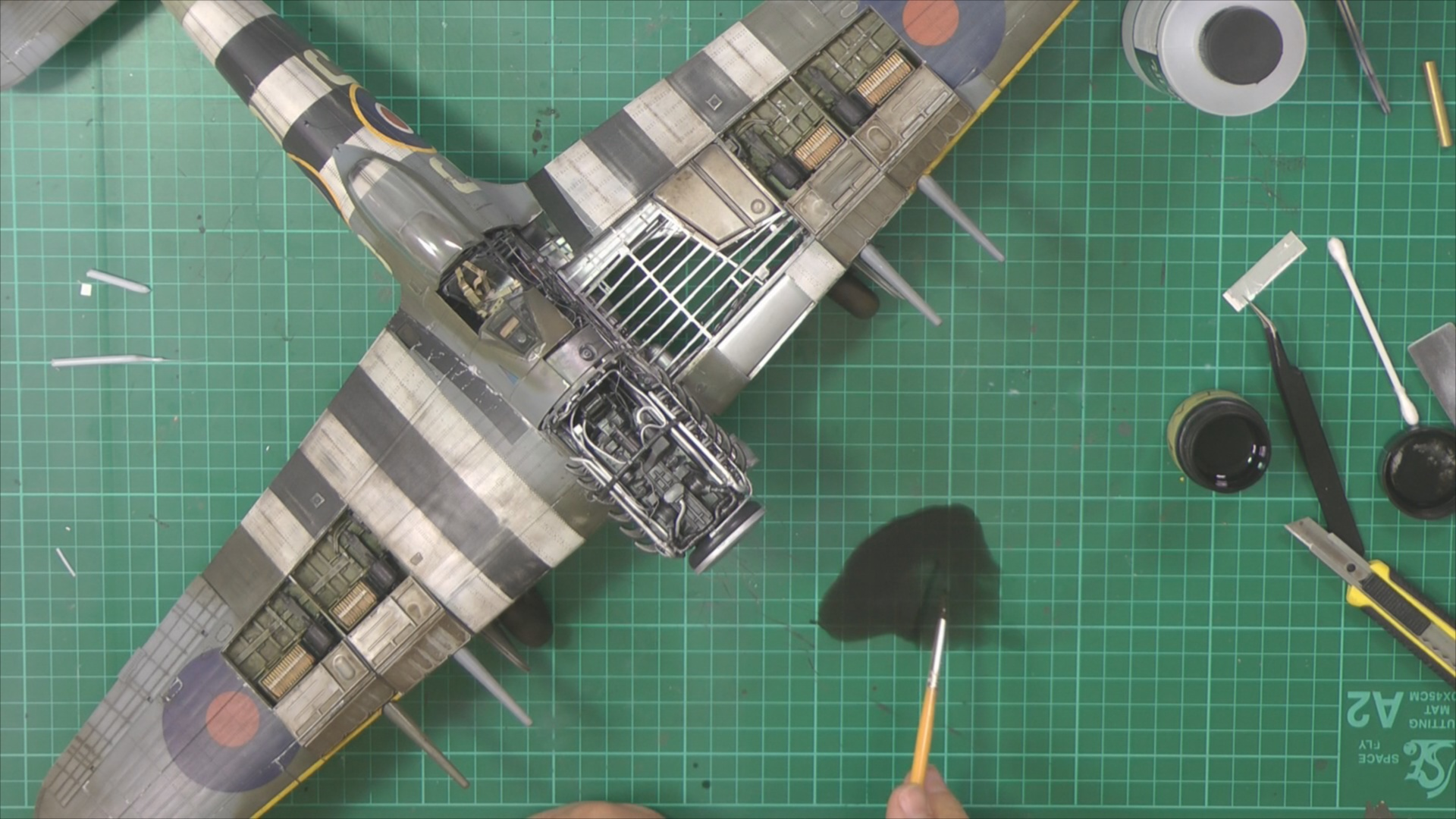 Hawker+Typhoon+Part+14+Pic+2.jpg