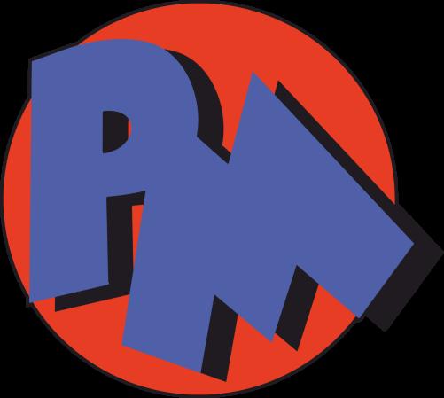 Pm logo 500.png