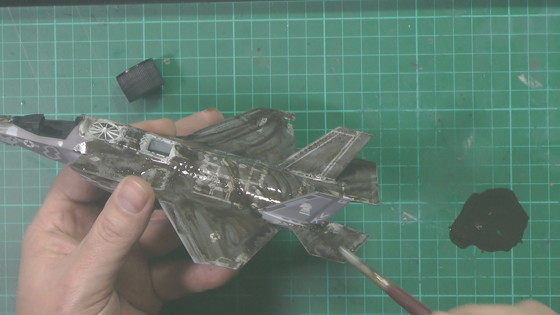 F35B Part 3 Pic 2.jpg