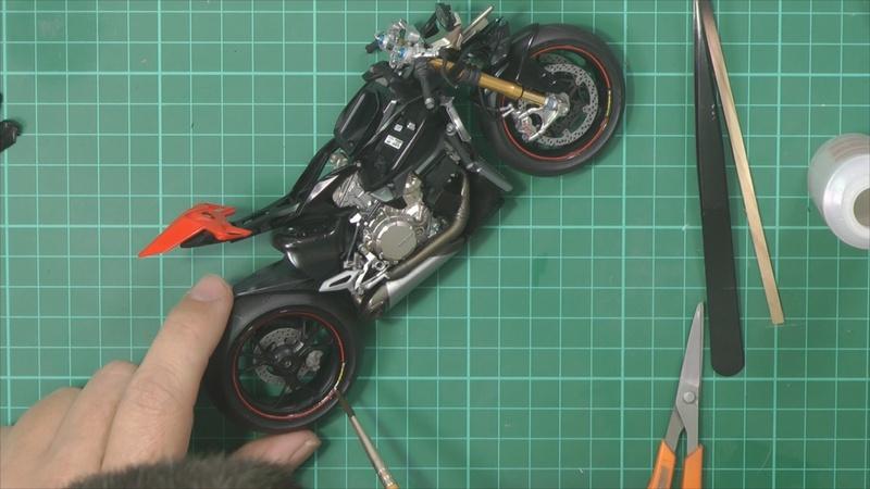 Ducati 1199 Part 6 pic 1_zpskzfc3qay.jpg