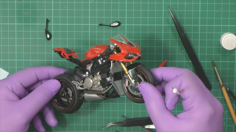Ducati 1199 Part 6 pic 2_zpst06azavx.jpg