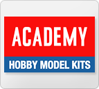 store-logo-academy.png