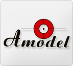 store-logo-amodel.png
