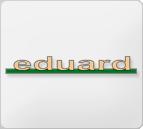 store-logo-eduard.png