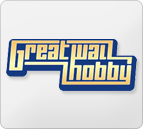 store-logo-great-wall-hobby.png