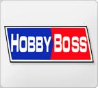 store-logo-hobby-boss.png