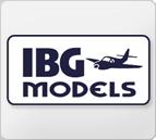 store-logo-ibg.png