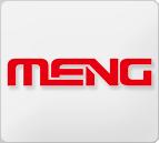 store-logo-meng.png
