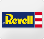 store-logo-revell.png