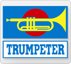 store-logo-trumpeter.png