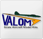 store-logo-valom.png