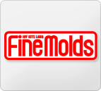 store-logo-fine-molds.png