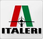 store-logo-italeri.png