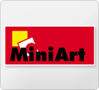 store-logo-miniart.png