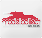 store-logo-modelcollect.png