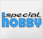 store-logo-special-hobby.png