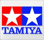 store-logo-tamiya.png