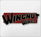store-logo-wingnut-wings.png