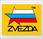 store-logo-zvezda.png