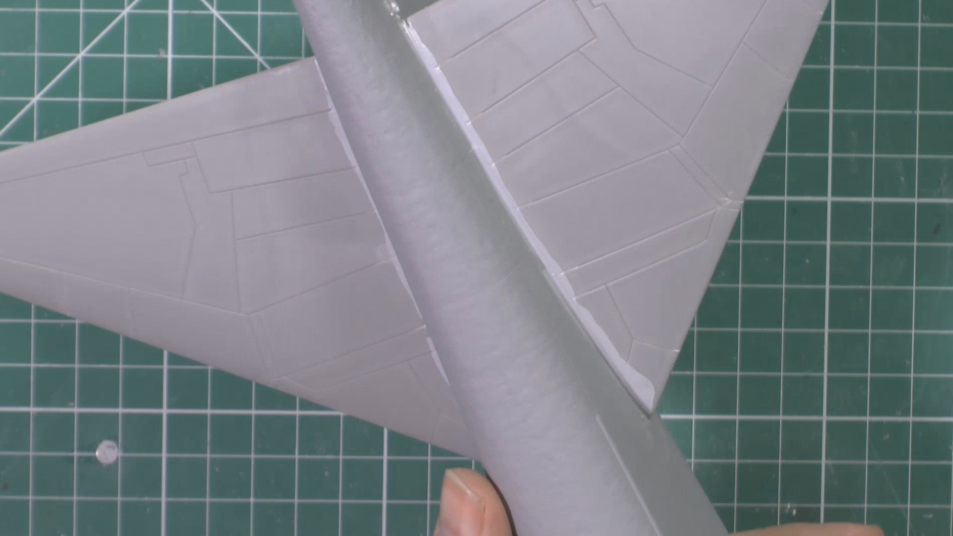 Model Collect B52 Part 7 Pic 1.jpg