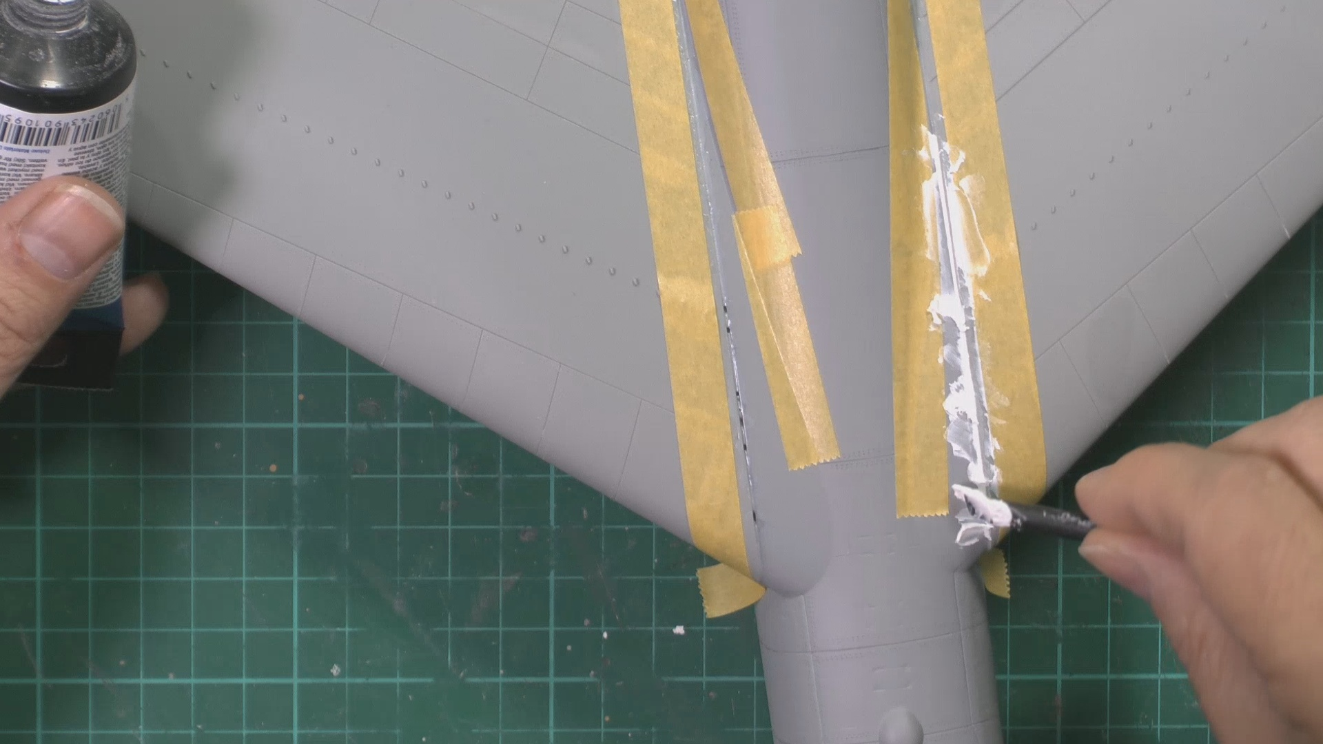Model Collect B52 Part 7 Pic 3.jpg