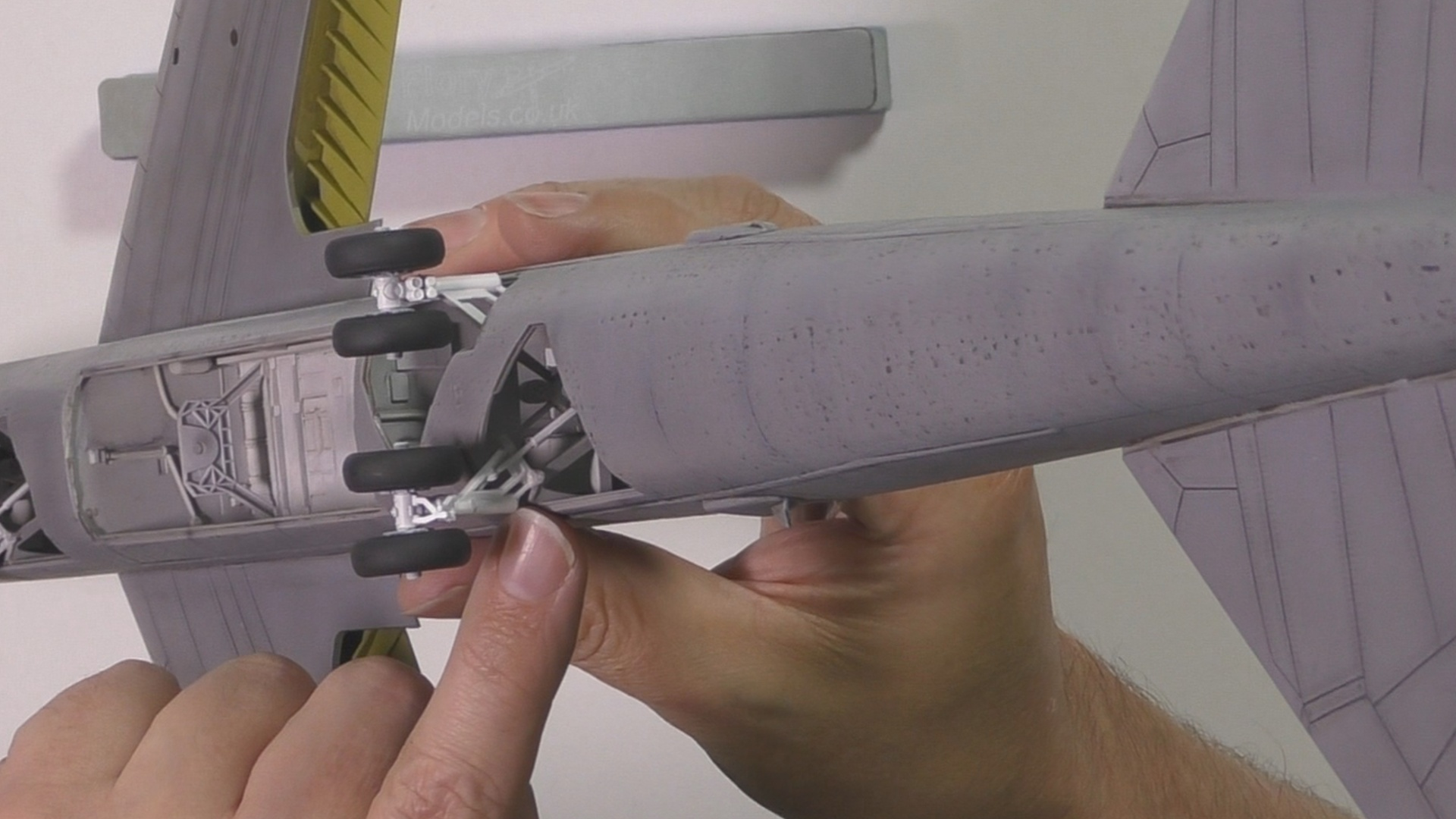 Model Collect B52 Part 11 Pic 2.jpg