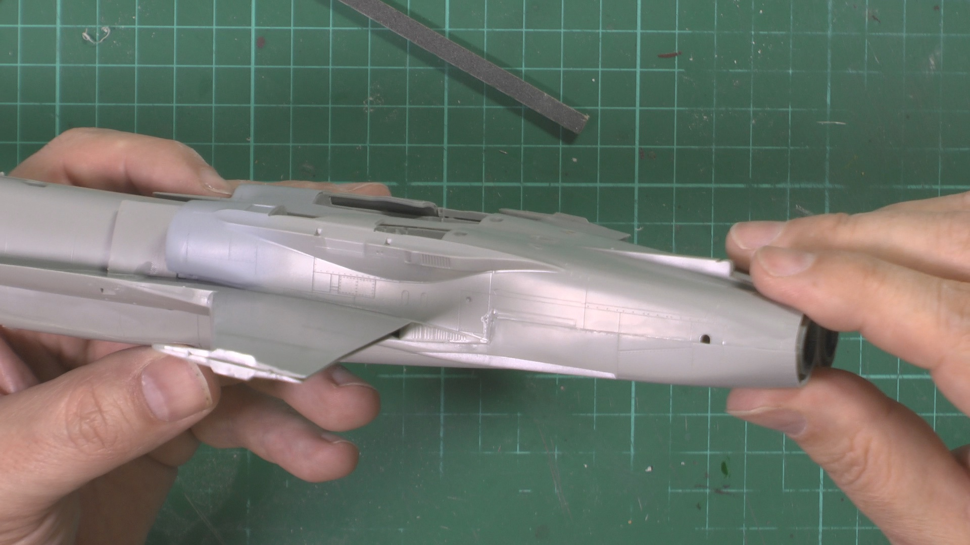 Kinetic Hornet part 3 pic 4.jpg