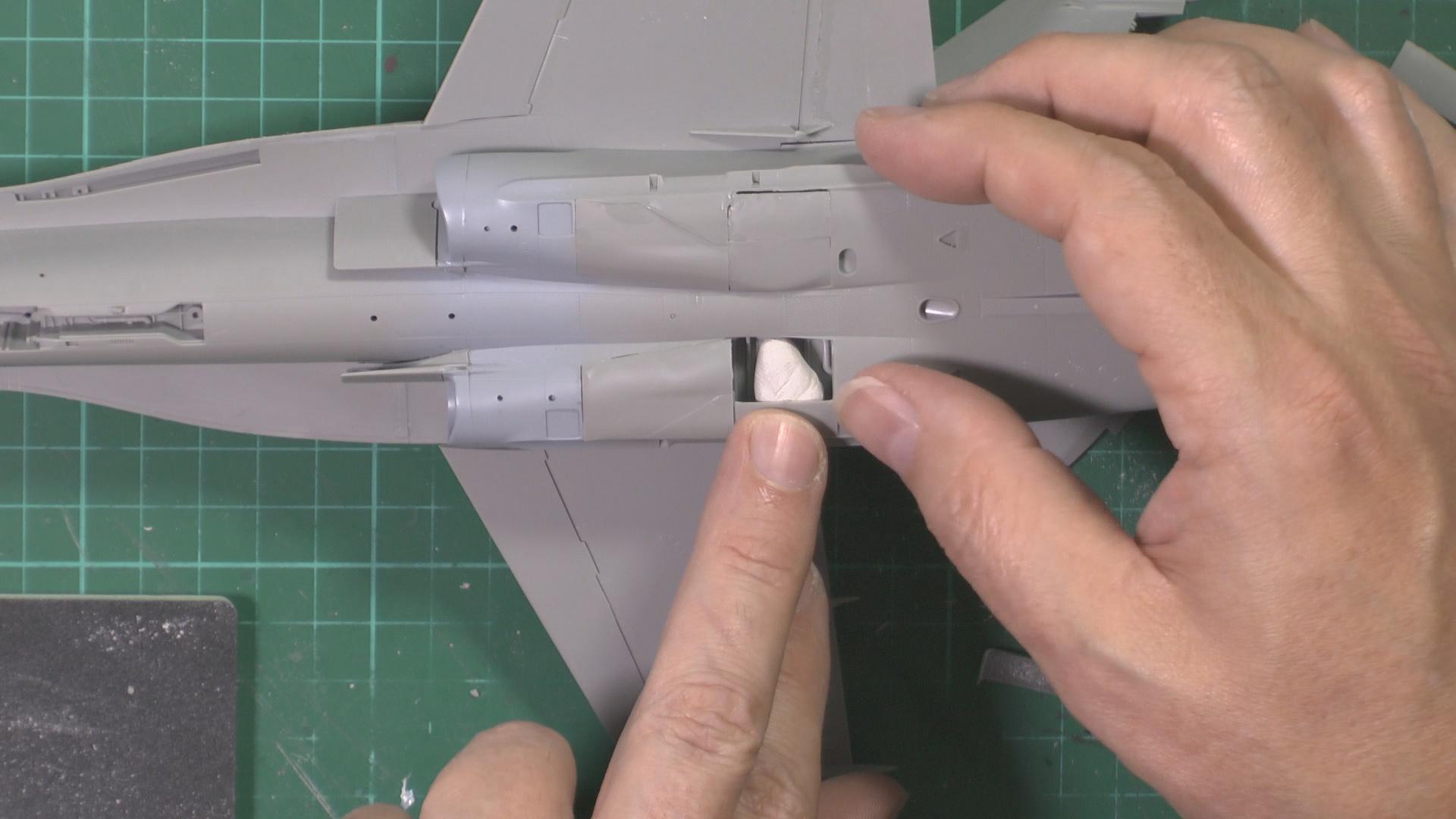 Kinetic Hornet part 4 pic 2.jpg