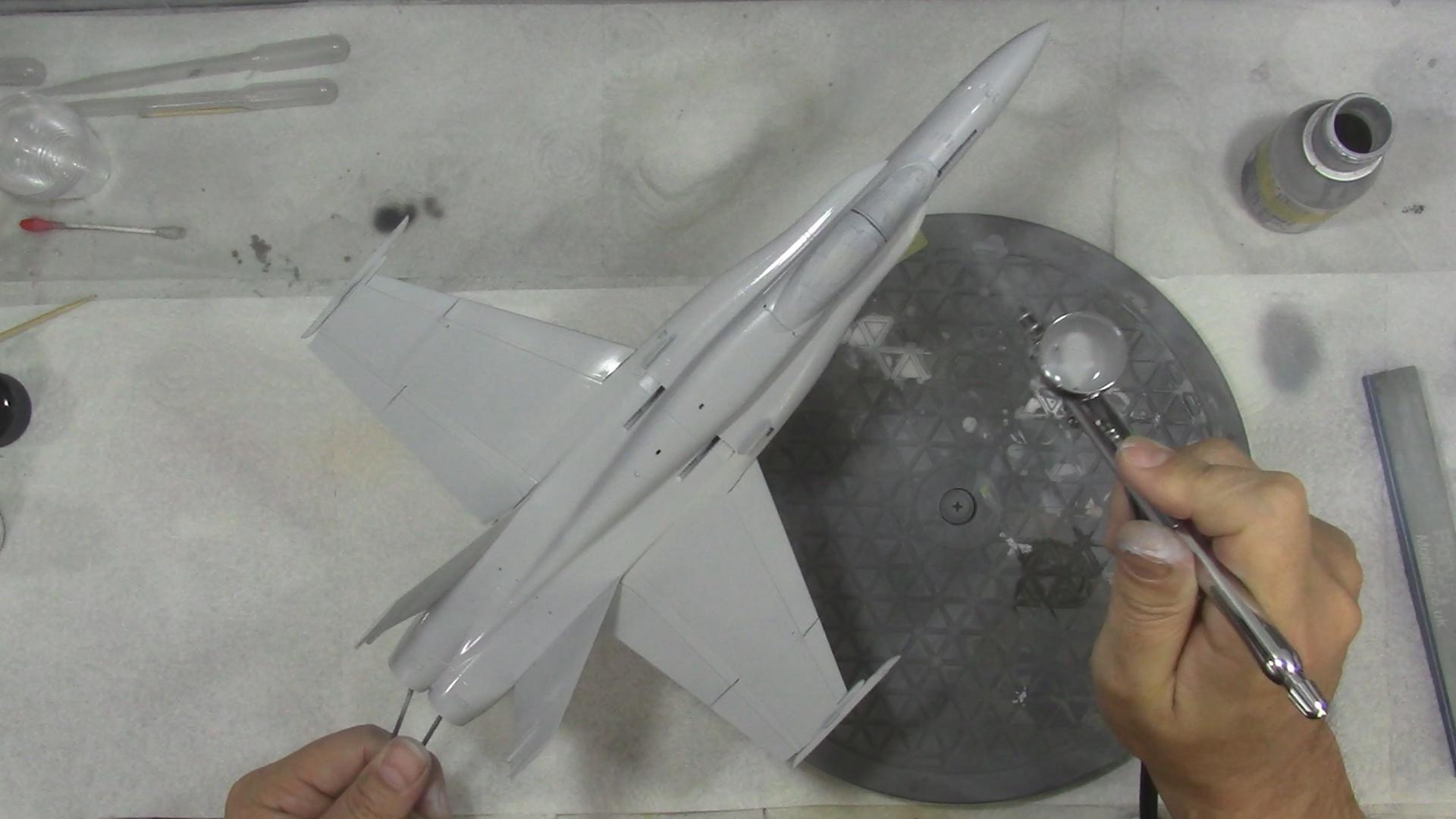 Kinetic Hornet part 4 pic 4.jpg