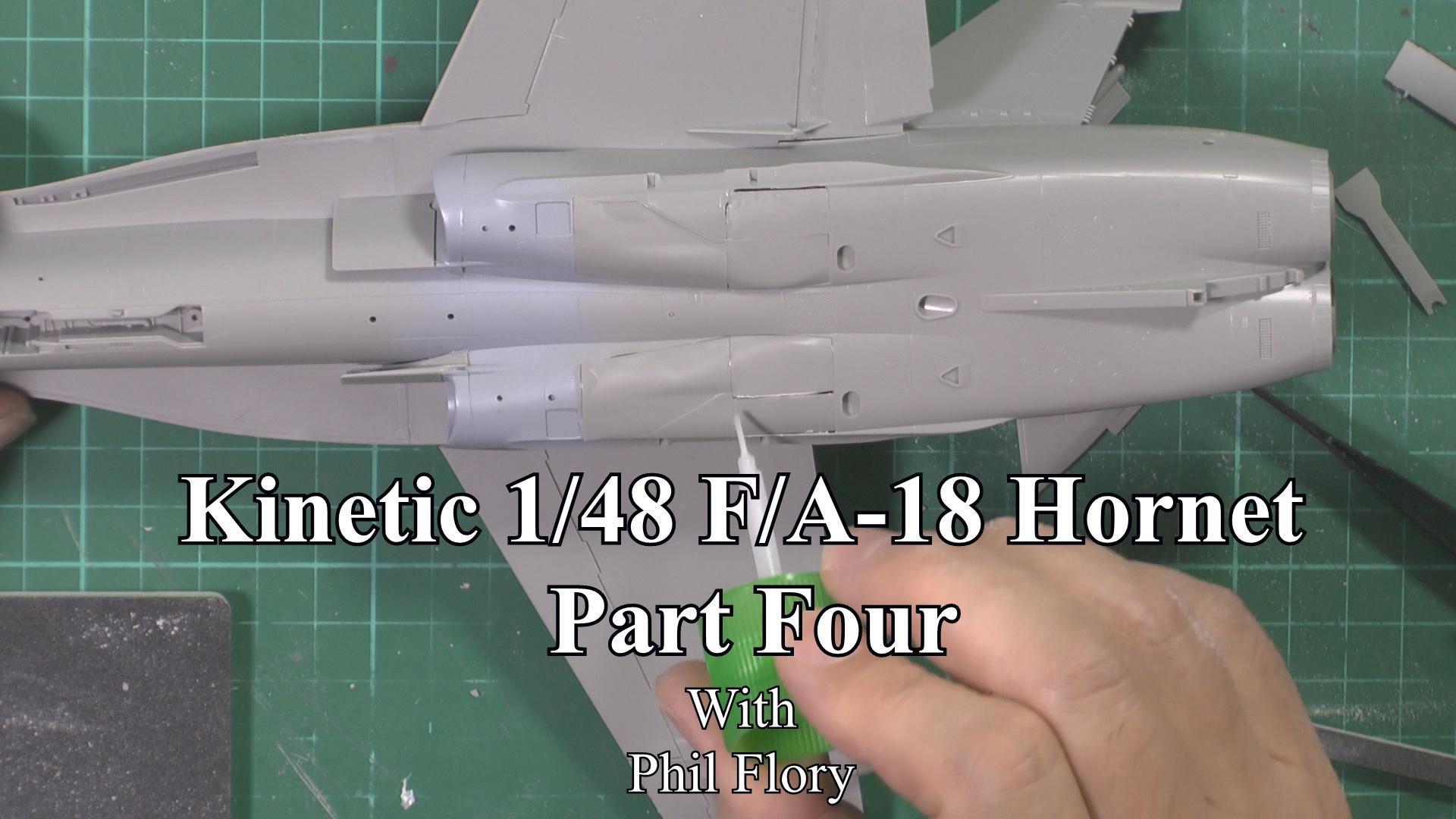 Kinetic Hornet part 4 pic 5.jpg