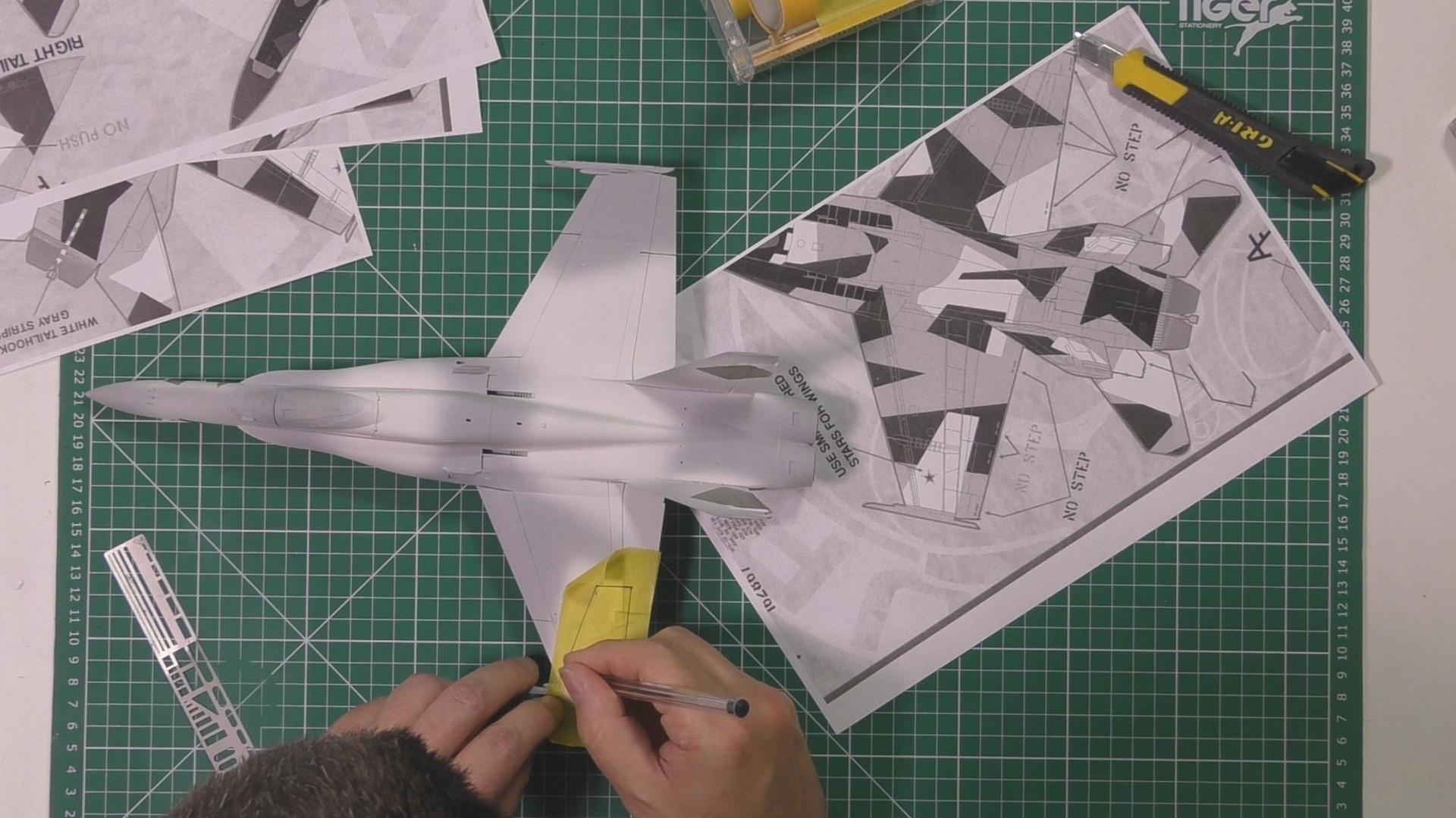 Kinetic Hornet part 5 pic 3.jpg
