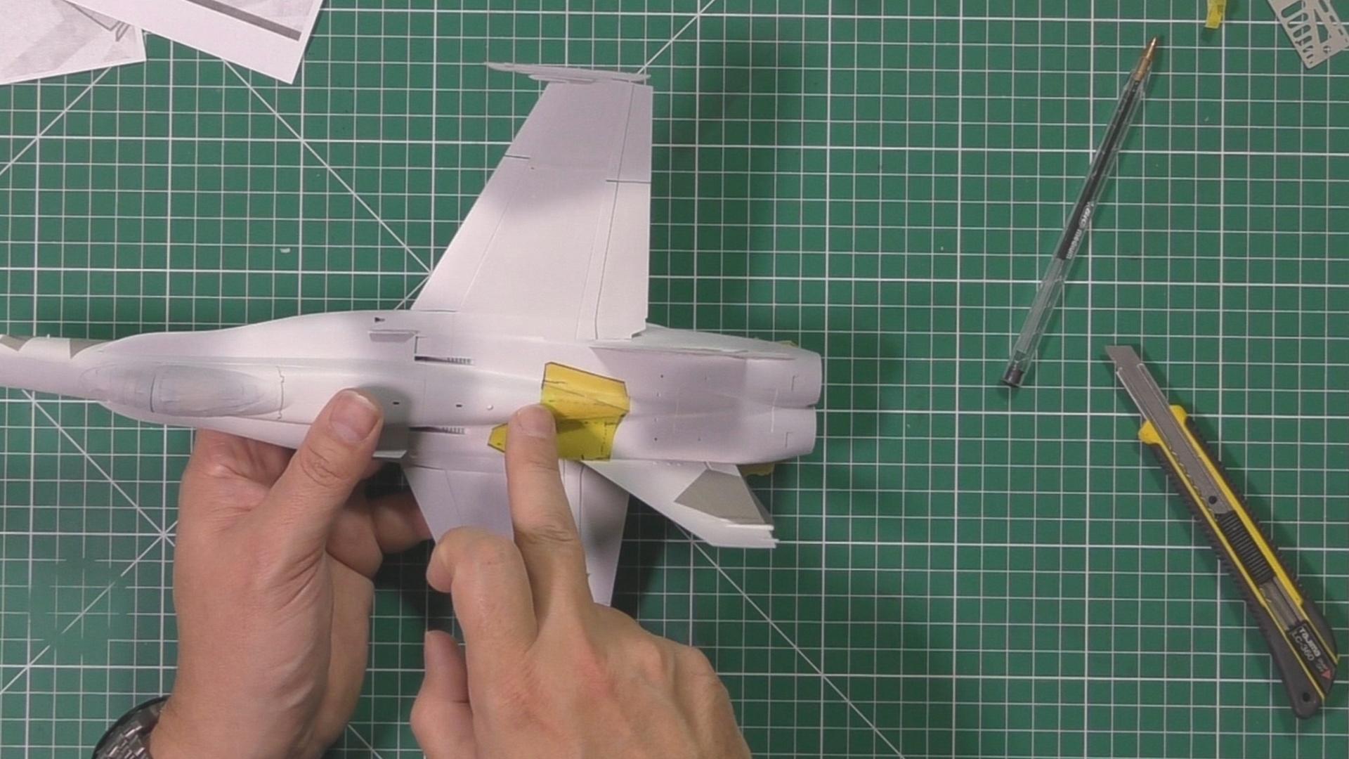 Kinetic Hornet part 5 pic 4.jpg
