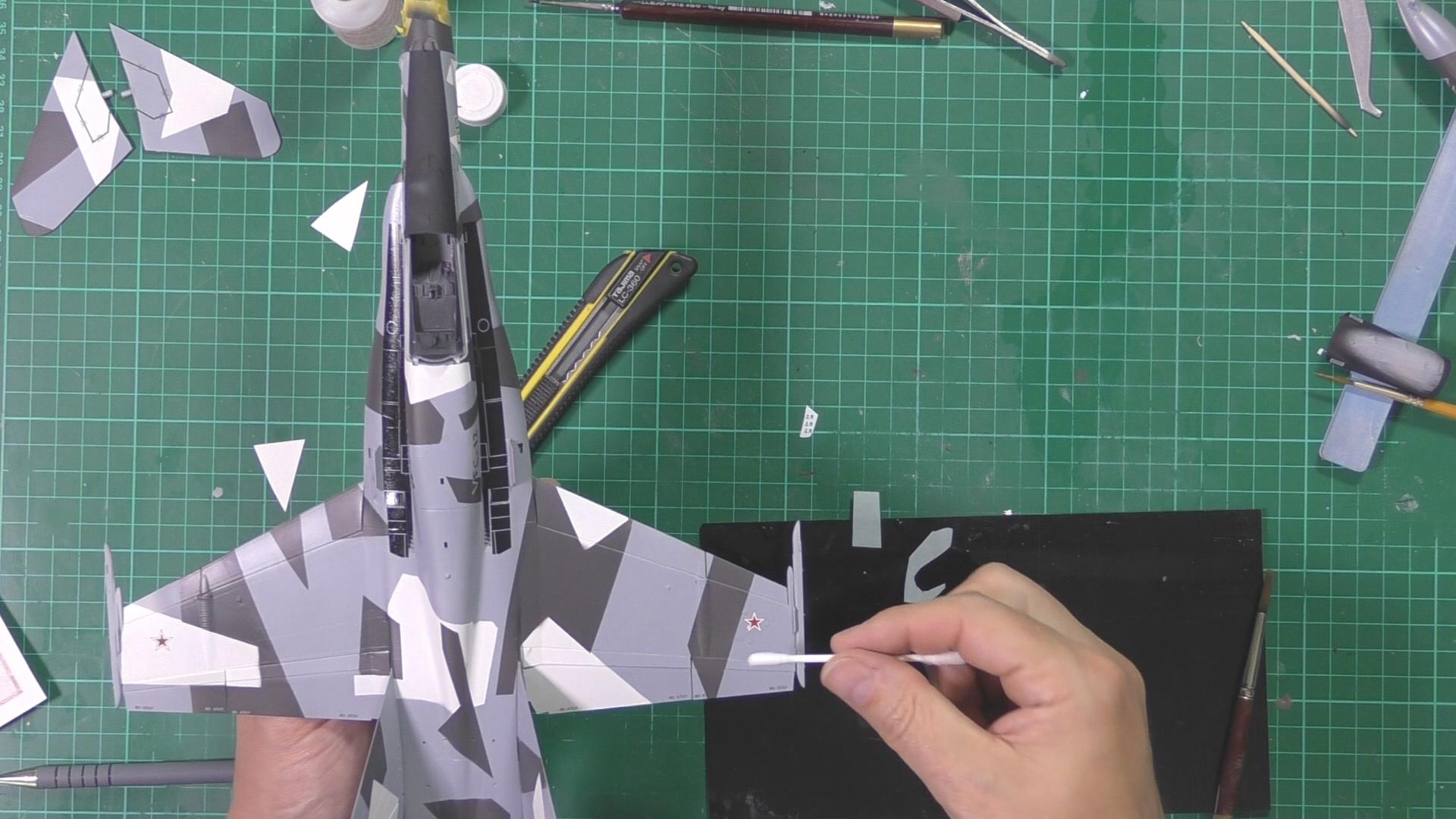 Kinetic Hornet part 6 pic 4.jpg