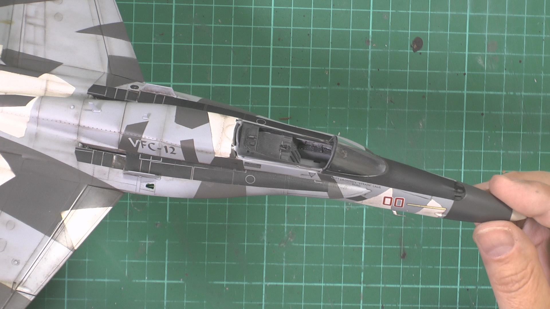 Kinetic Hornet part 8 pic 2.jpg