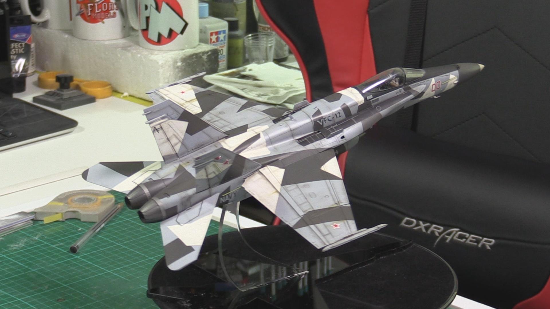 Kinetic Hornet part 8 pic 9.jpg