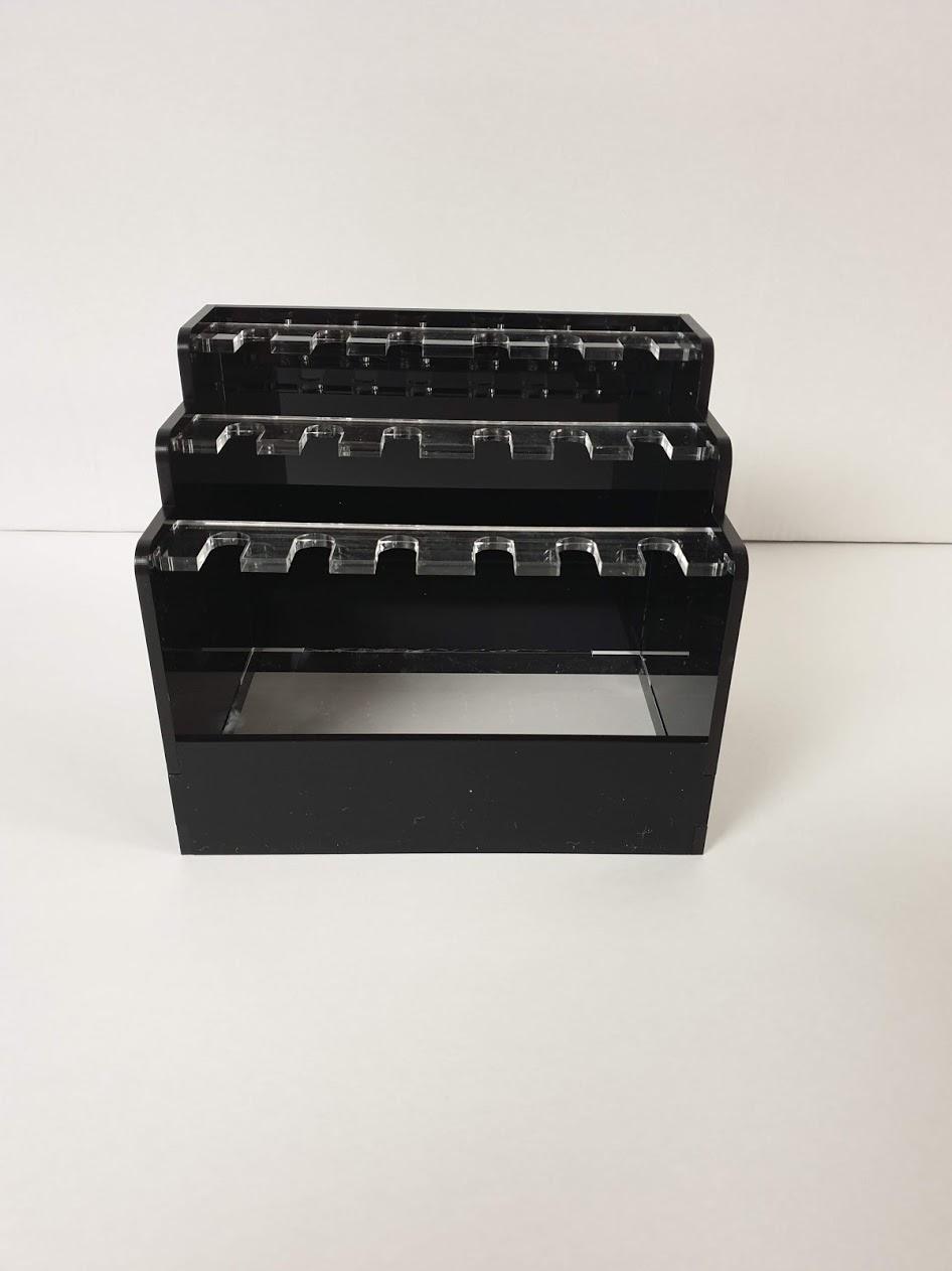 Airbrush rack.jpg