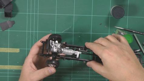 F350+part+3+Pic+2.jpg