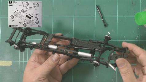 F350+pic+1+part+2.jpg