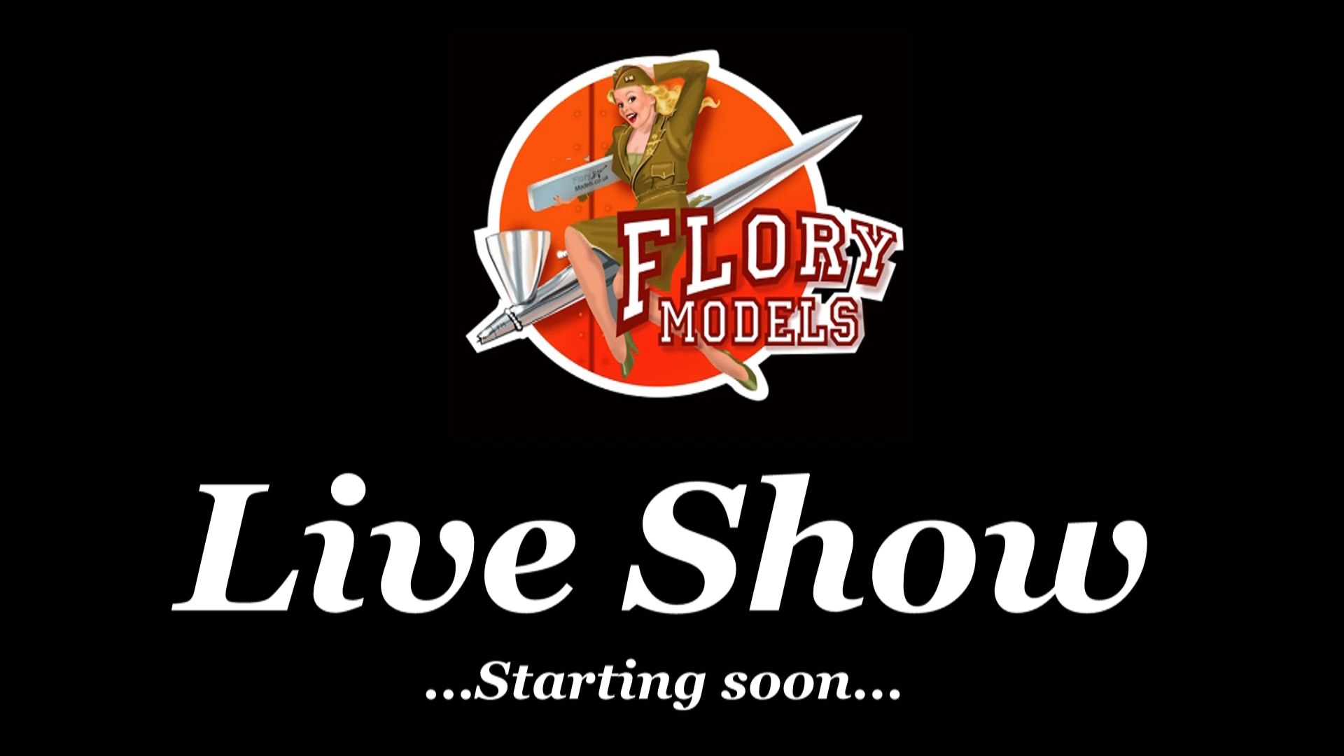 Live show starting soon.jpg