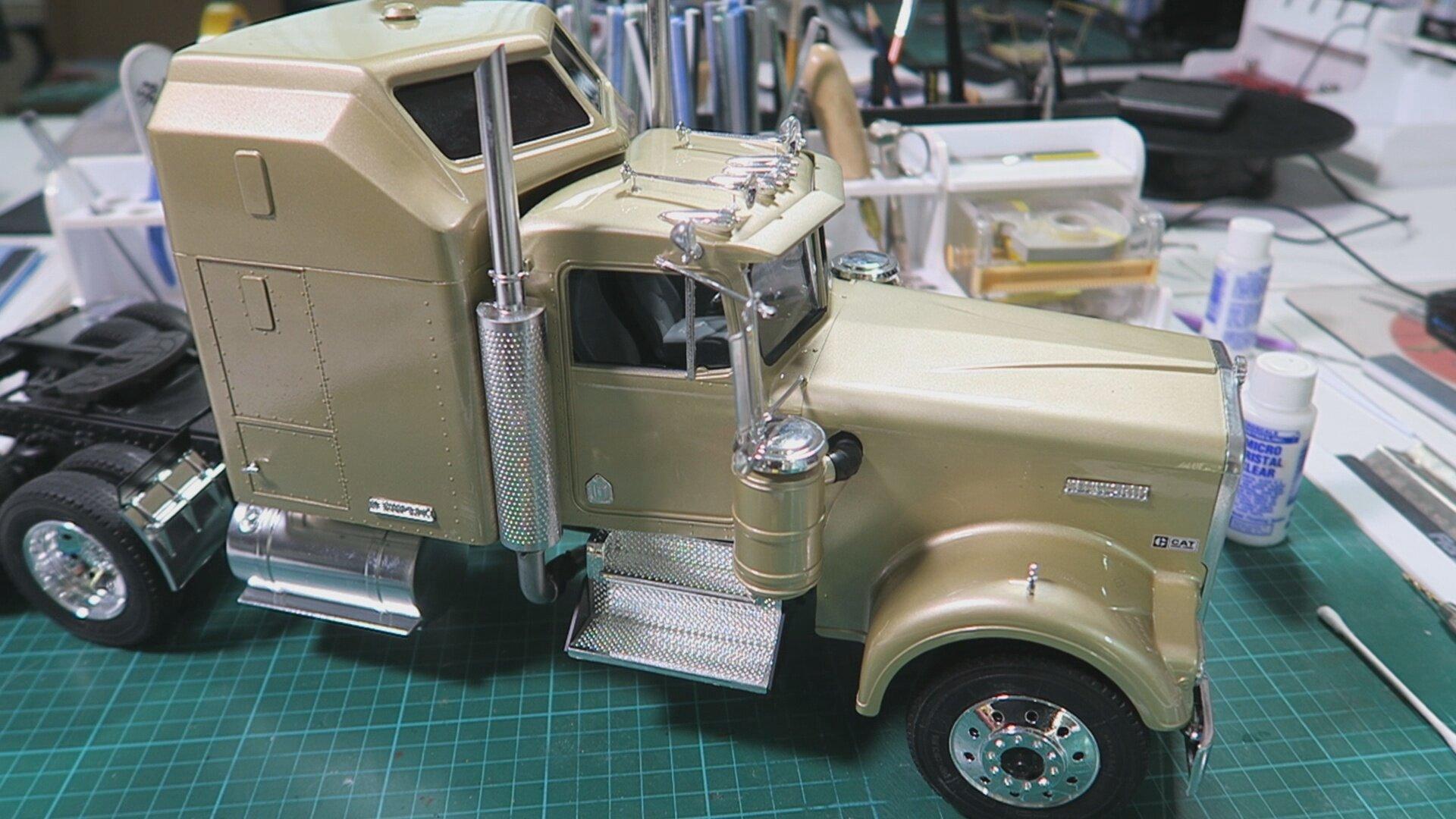 Kenworth Truck Part6  Pic 5.jpg