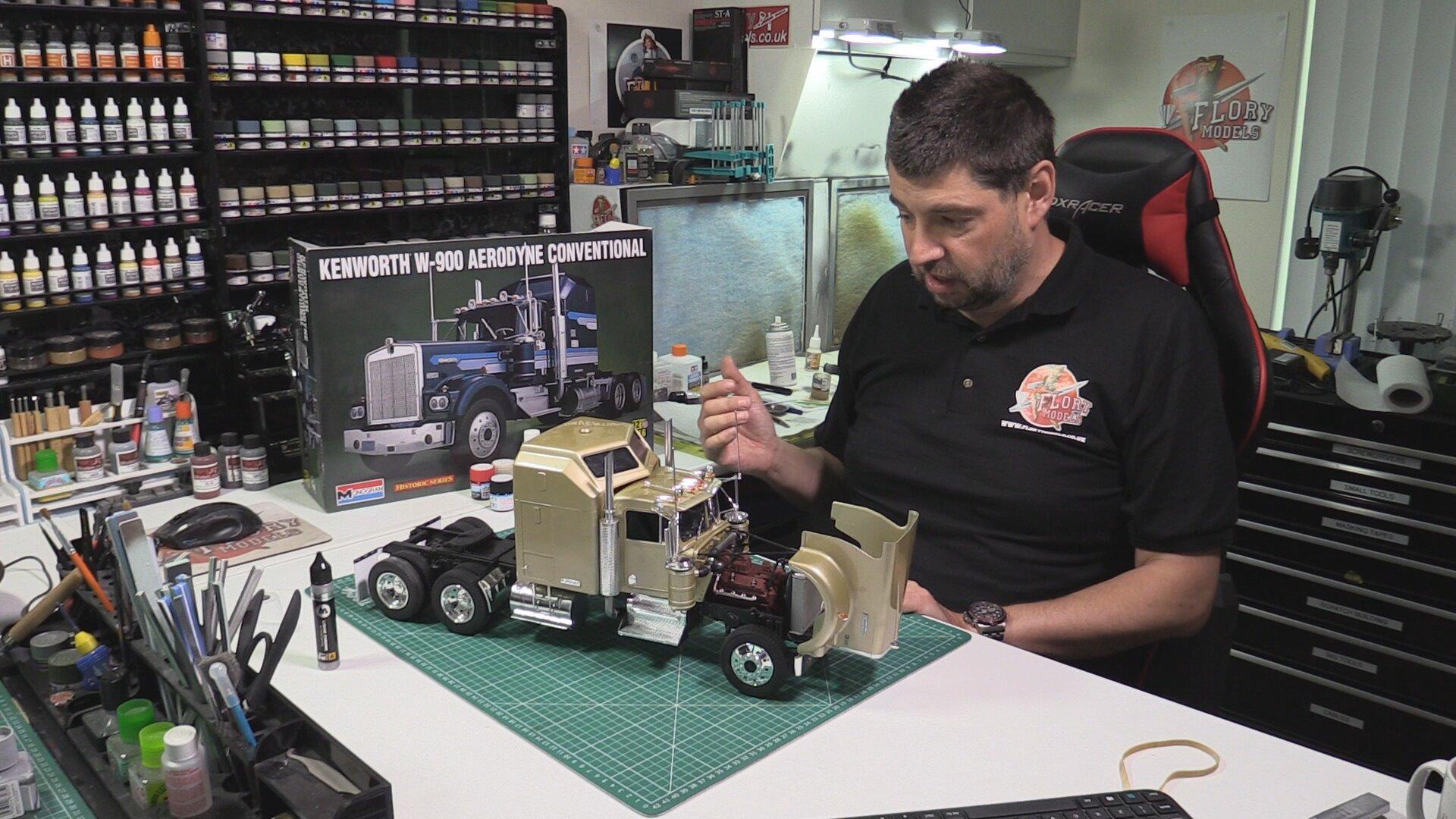 Kenworth Truck Part6  Pic 9.jpg