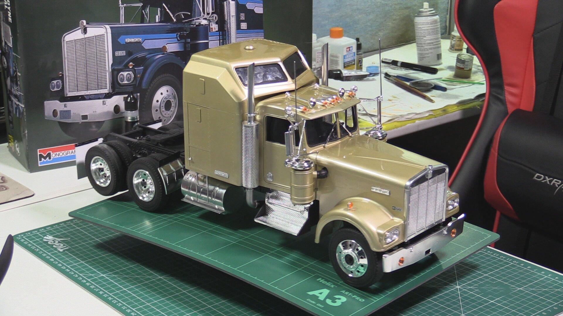 Kenworth Truck Part6  Pic 13.jpg