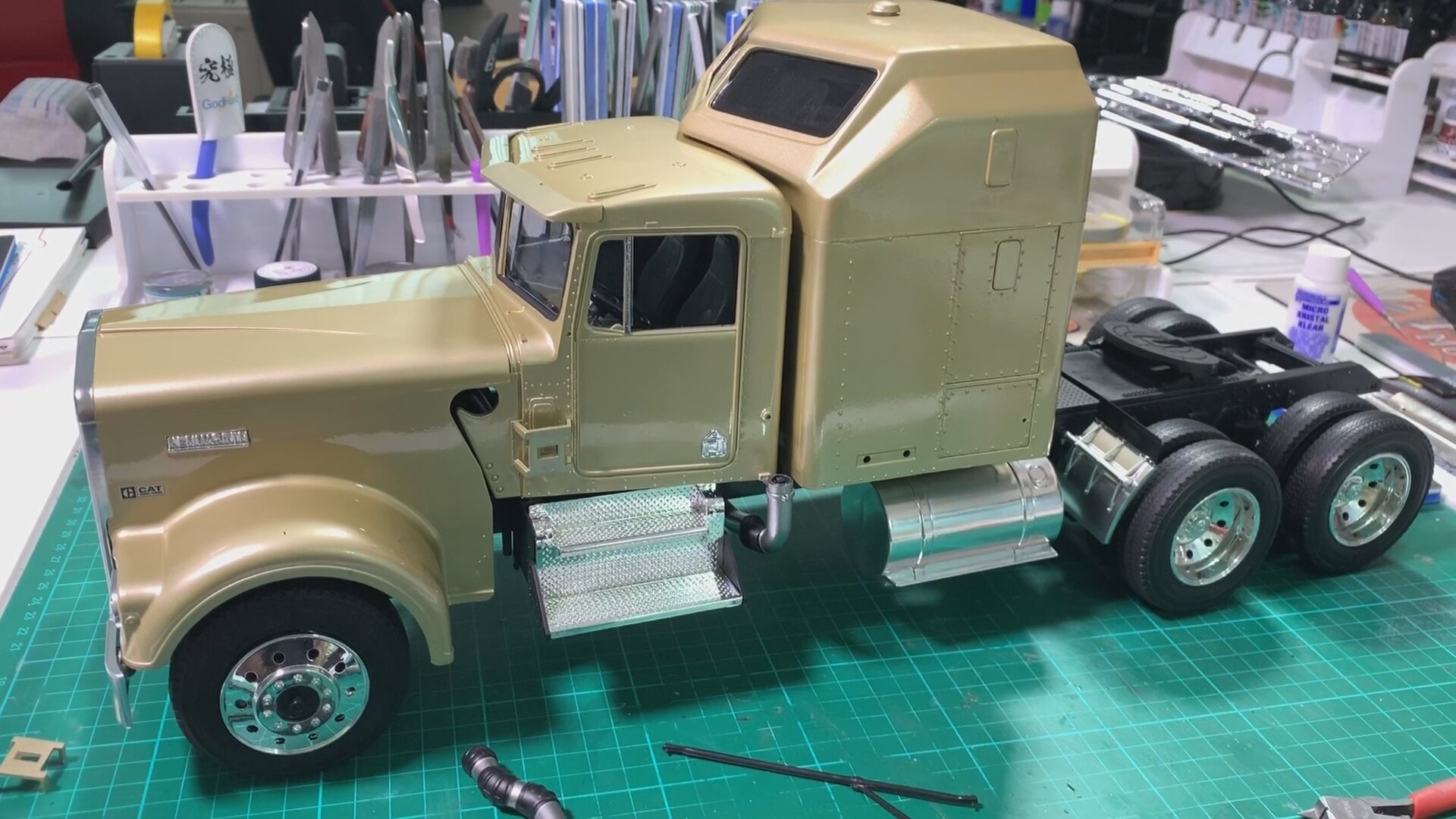 Kenworth Truck Part6  Pic 2.jpg