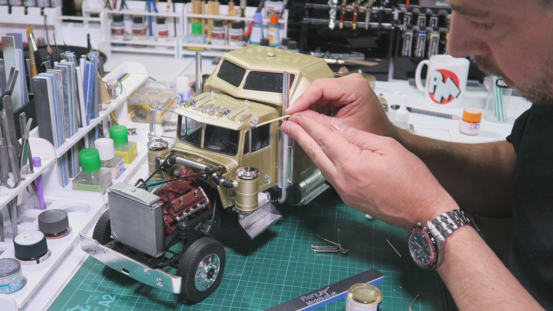 Kenworth Truck Part6  Pic 6.jpg