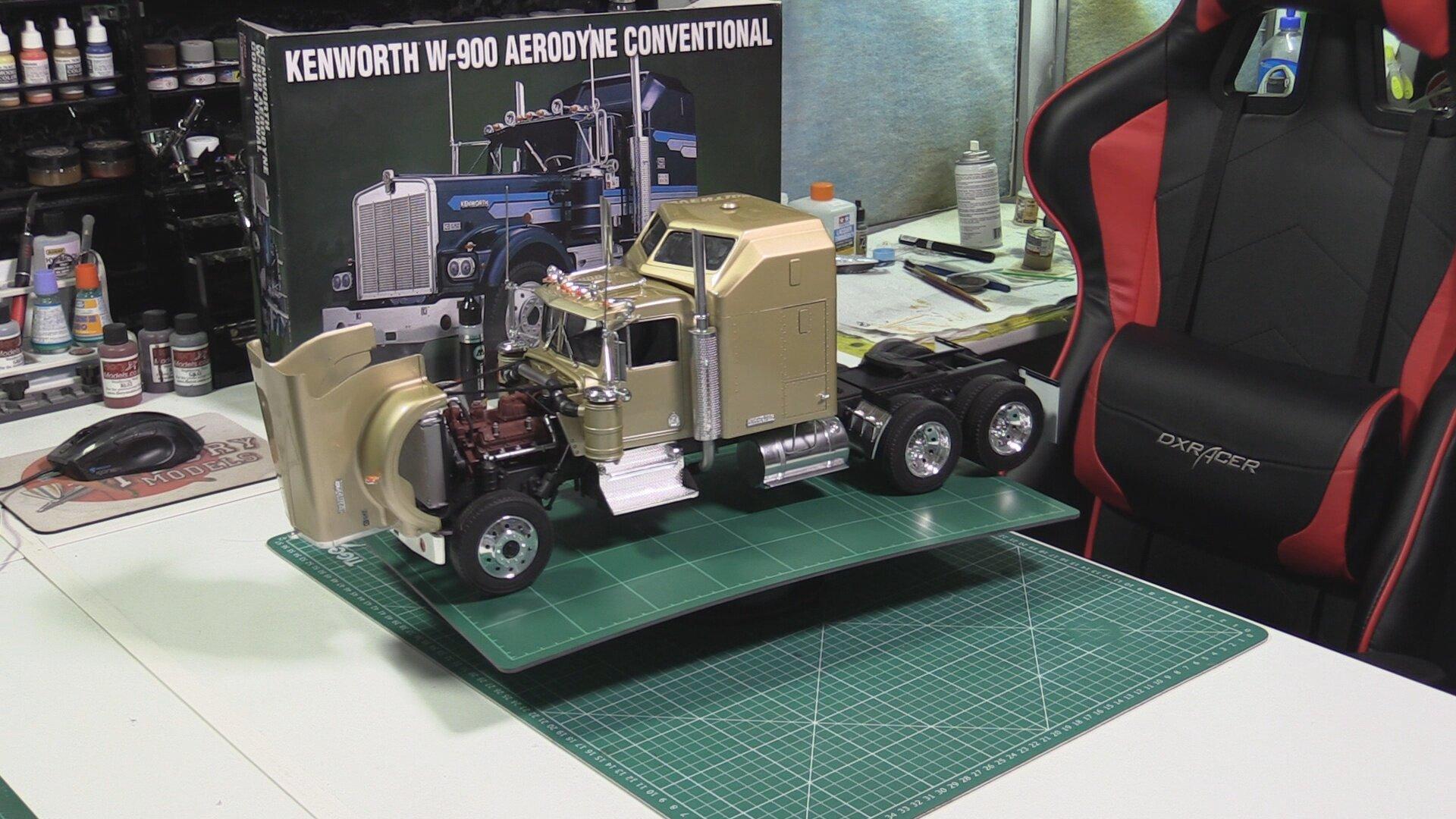 Kenworth Truck Part6  Pic 10.jpg
