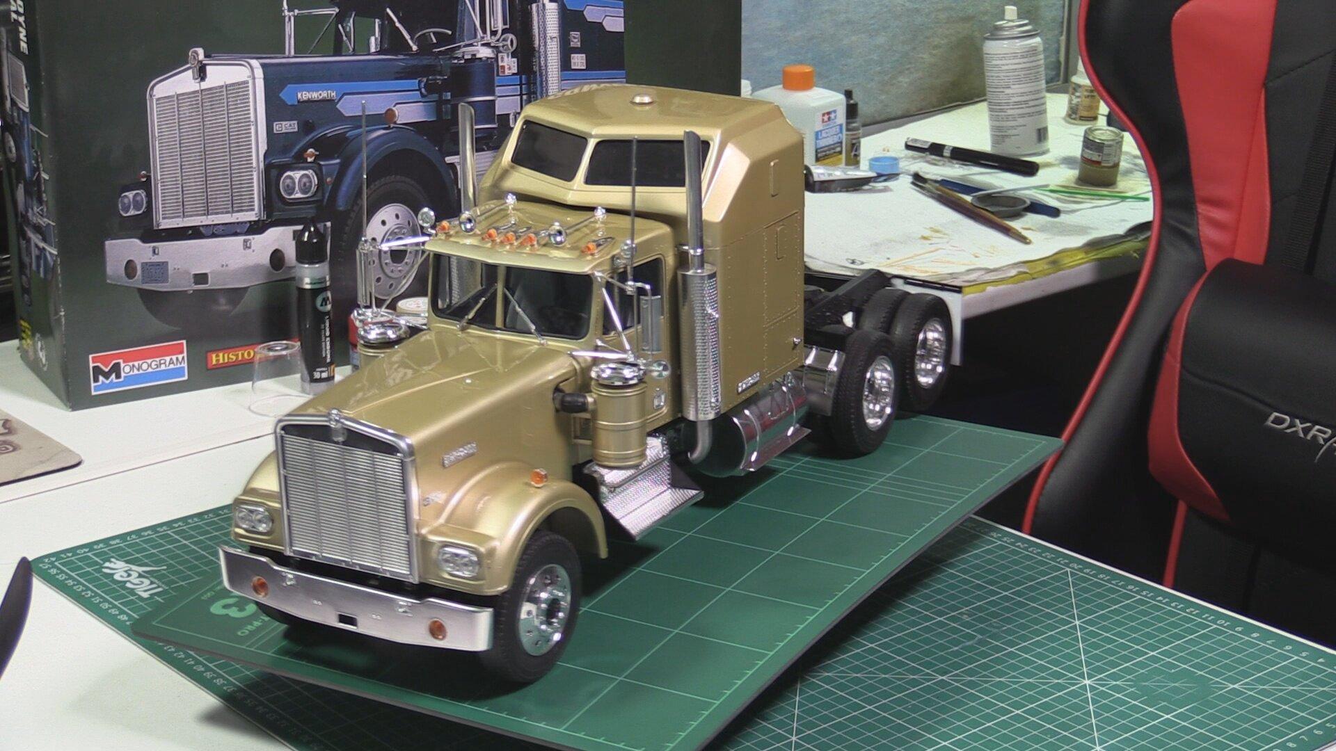 Kenworth Truck Part6  Pic 11.jpg