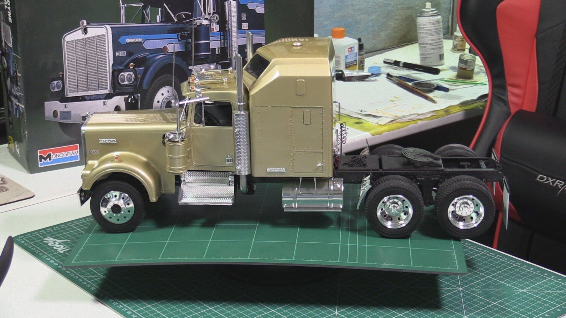 Kenworth Truck Part6  Pic 12.jpg
