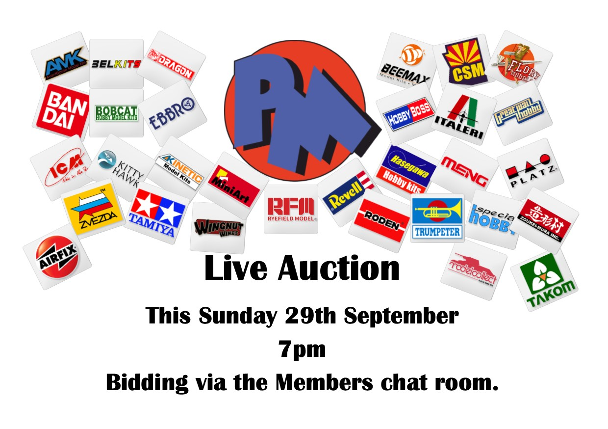PM Live auction.jpg