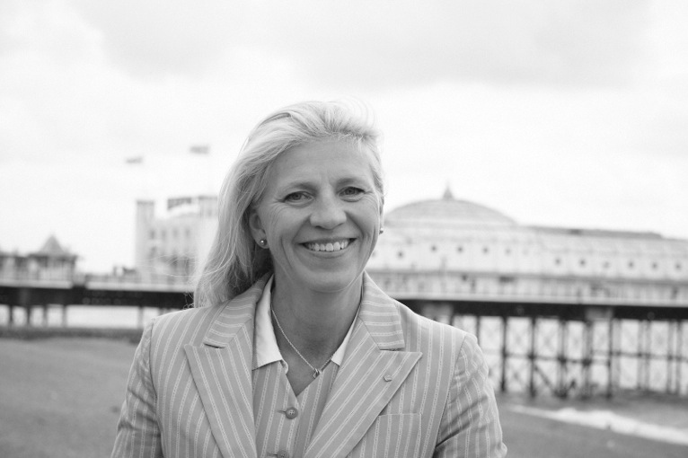 Kristina Hagström  +44 77-480 907 37   kristina.hagstrom@gaialeadership.com