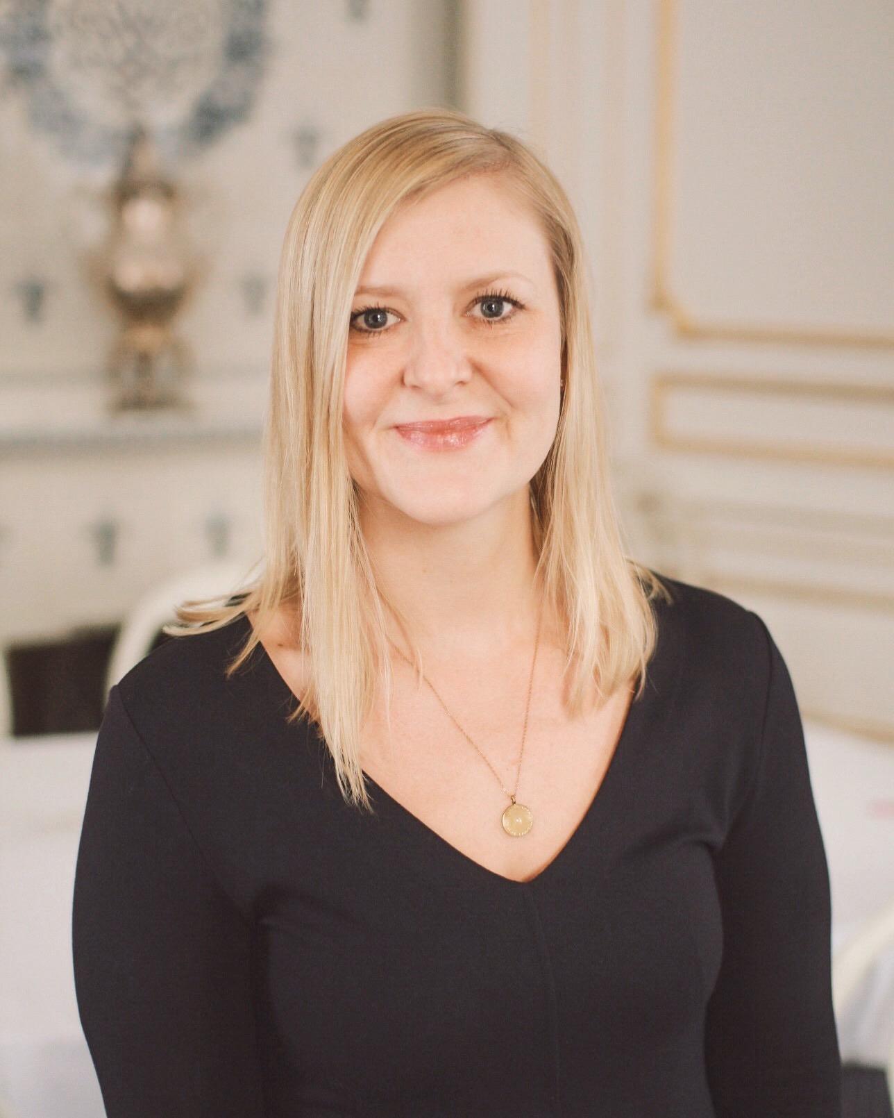 Jenny Nyström  +46 70-306 43 39   jenny.nystrom@gaialeadership.com